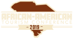 African-American Tourism Conference